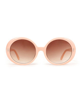 Callie Sunglasses