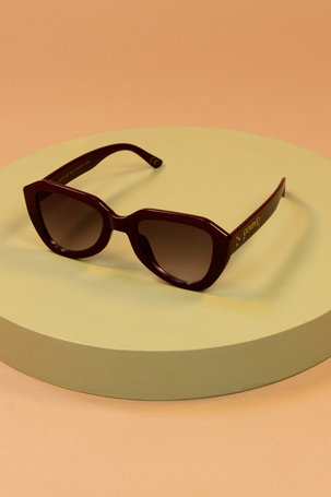 Gianna Sunglasses